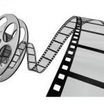 Downloading movies with Usenet: a guide