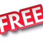 Gratis downloaden metUsenet: NZB downloadsites en -programma's
