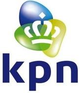 KPN 2
