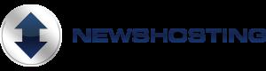 Newshosting banner