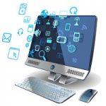 Programma's downloaden metUsenet: zo kun je aan de slag