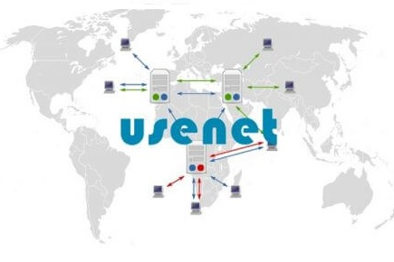 Image result for Usenet provider