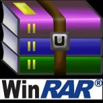 What is WinRAR and how to use this data compression software?