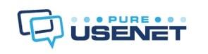 Pure Usenet