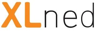 XLned Usenet