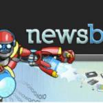 NewsBin Pro
